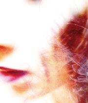 E-coeur. Photographies et montage numérique. Fairygali