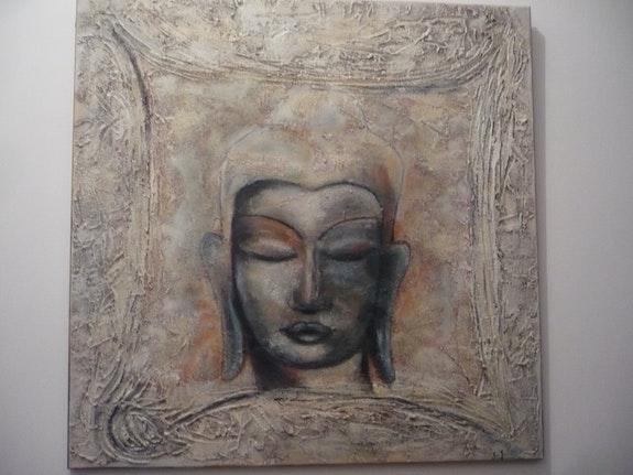 Meditation. Catherine G Ca