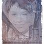 Enfant de La Rochelle. Christelle D-Aitsiali