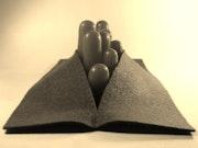 Vorschlag CCXIX. Sylvain Gilory