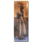 Estanque - Obra de Persillon. Fabrice Varnoteaux