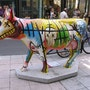 Larry's Kuh. Laurent Bastide