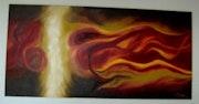 Symphony of Fire.