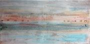 Noce Wasser und Himmel. Patricia Chaintreau