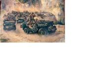 Un groupe armé motorisé envahit rome la capitale d'italie…. Zarouali Ahmed