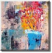 Fleur Provence / Gabrill. Gabrill