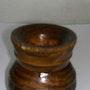 Decoratio. Vasse-1. Haroutyun Barseguian