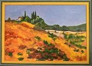 Provence (1).