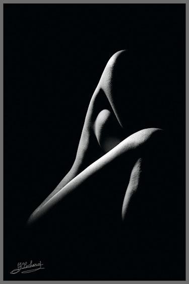Beyond the Body 026. Alain Clochard