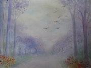 Herbst. Myrna Robinson