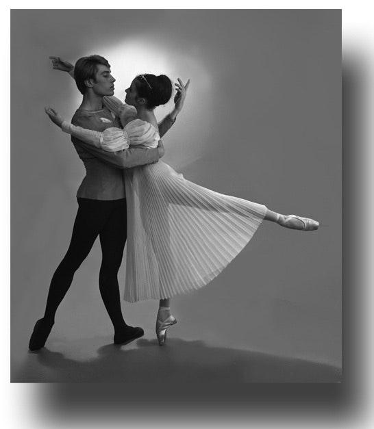Jp Bonnefous dancer Paris 1965. Gilles Bizé Gilles Bizé