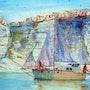 Ika Moana. André Méhu