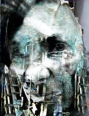 Faces - Noria.