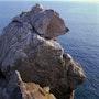 Roca del Oso. Carpediem