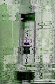 Abstracción 10.