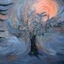 Spectrum 20 The tree crowns…. Valtes