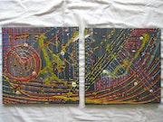 Abstracción 3.