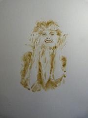 Joy. Jean-Michel Vallet