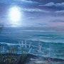 Ouvrez la mer. (Ara) / Mickael De Roma