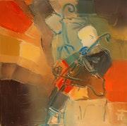 Violoncelle et contrebasse (11-27).
