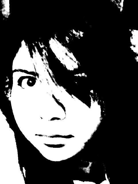 Teen Mirada. Dora Infante Unicornio Blanco