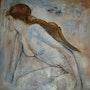 Und Gott Created Woman. Dany