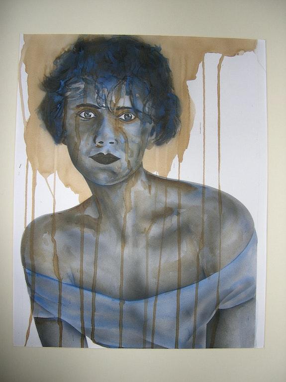Untitled. Louis Lemee Louis Lemee