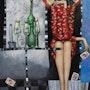 Doubt. Yelena Art Studio
