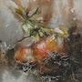 La botte d'oignons. Catherine Rey