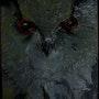 Beast in harmony. Alberto Asenjo
