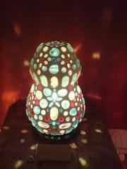 Table lamp Barbabella.
