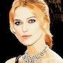 La beauté. Raymond Marcel Depienne