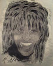 Tina 1990 - fait 1990. Jamart