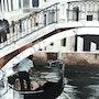 Venise… Telle qu'elle est.. Dsforeverangels