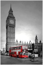 Autobus Impérial….