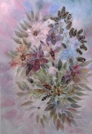 Mélange Floral.