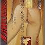 Visa gold. Novoro