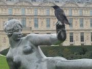 Paris 11 2011 leica.