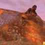 Paysage Plasma 163 - Amour -. Lauferartsuisse