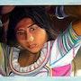 Princesse de la forêt (Inde). Ginou Peroddi