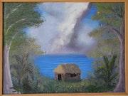 Island dreams II.