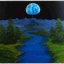 Terra forming. Irady