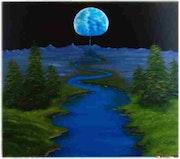Terra forming.