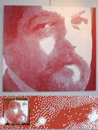 Debussy. Maxence Maxence