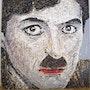 C. Chaplin. Maxence