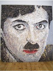 C. Chaplin.