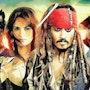 Pirates. Raymond Marcel Depienne