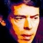 Jacques Brel chanteur compositeur. Raymond Marcel Depienne