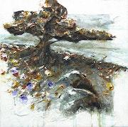 Landscape I. Olivier Grolleau