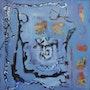 Les empreintes et les signes n°2. Jomaray